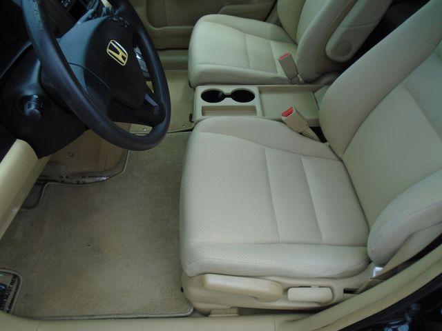2009 Honda CR-V LX in Alpharetta, GA 30004