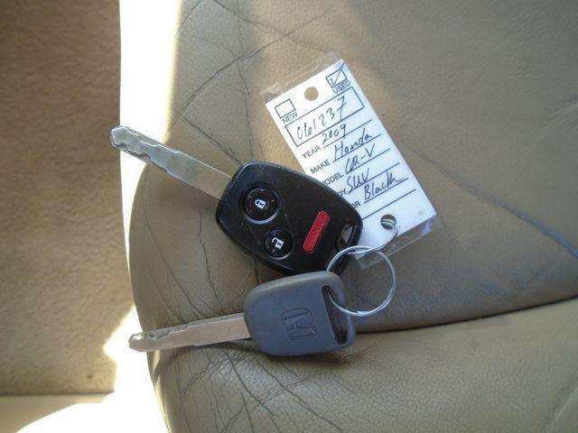 2009 Honda CR-V EX-L in Alpharetta, GA 30004