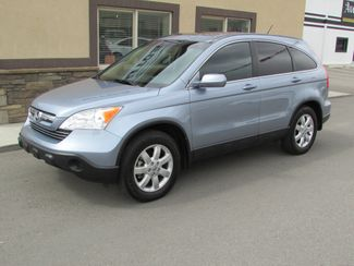 2009 Honda CR-V EX-L 4X4 in American Fork, Utah 84003