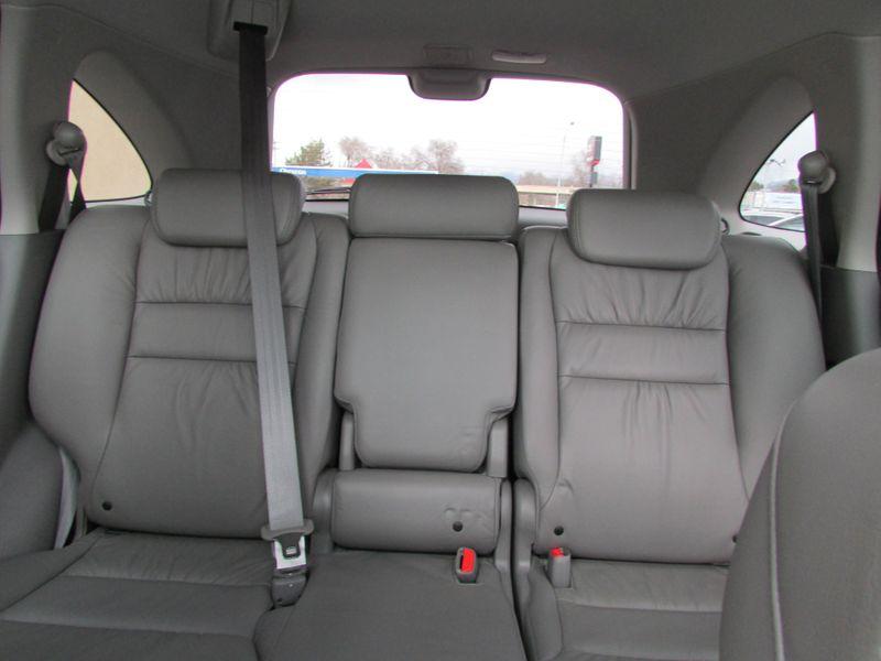 2009 Honda CR-V EX-L 4X4  city Utah  Autos Inc  in , Utah
