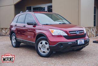 2009 Honda CR-V LX in Arlington, Texas 76013