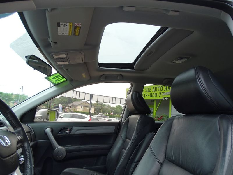 2009 Honda CR-V EX-L  in Austin, TX