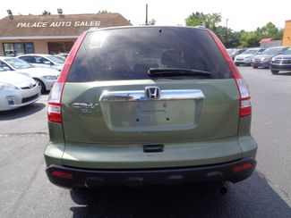 2009 Honda CR-V EX-L  city NC  Palace Auto Sales   in Charlotte, NC