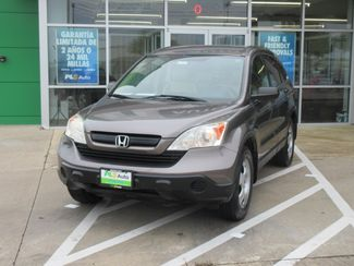 2009 Honda CR-V LX in Dallas, TX 75237