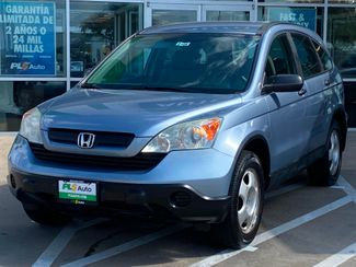 2009 Honda CR-V LX in Dallas, TX 75237