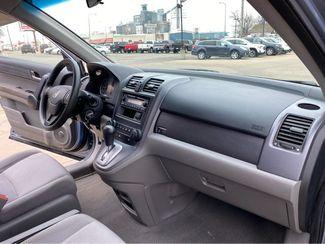2009 Honda CR-V LX  city ND  Heiser Motors  in Dickinson, ND