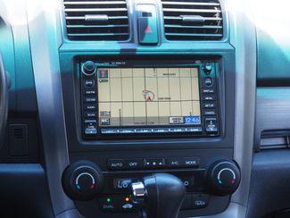 2009 Honda CR-V EX-L Englewood, CO 12
