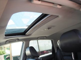 2009 Honda CR-V EX-L Englewood, CO 14