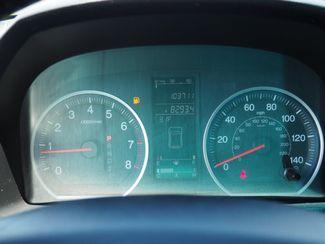 2009 Honda CR-V EX-L Englewood, CO 15