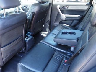 2009 Honda CR-V EX-L Englewood, CO 9