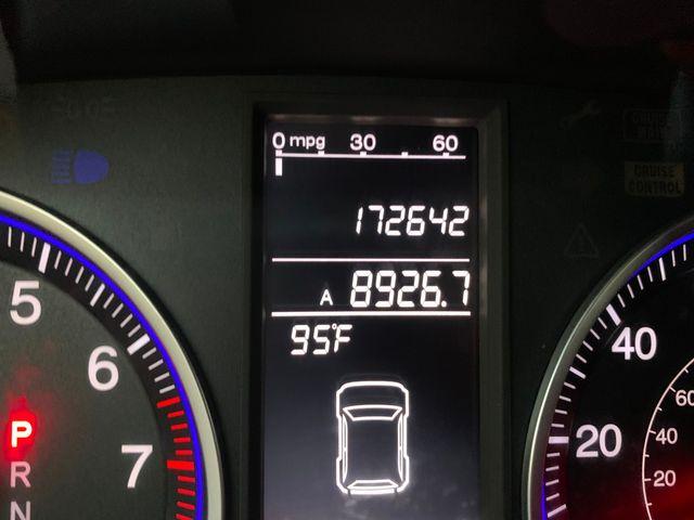 2009 Honda CR-V EX-L AWD 3 MONTH/3,000 MILE NATIONAL POWERTRAIN WARRANTY Mesa, Arizona 19
