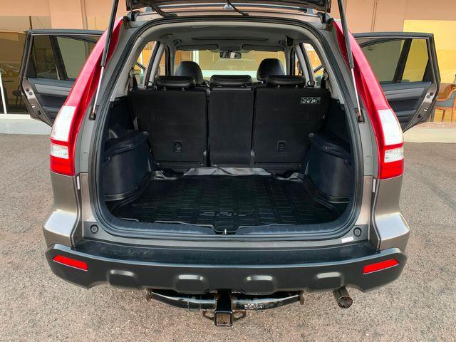 2009 Honda CR-V EX-L AWD 3 MONTH/3,000 MILE NATIONAL POWERTRAIN WARRANTY Mesa, Arizona 10