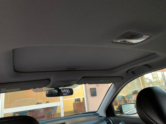 2009 Honda CR-V EX-L AWD 3 MONTH/3,000 MILE NATIONAL POWERTRAIN WARRANTY Mesa, Arizona 16