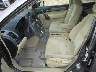 2009 Honda CR-V EX Farmington, MN 2