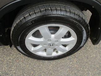 2009 Honda CR-V EX Farmington, MN 6