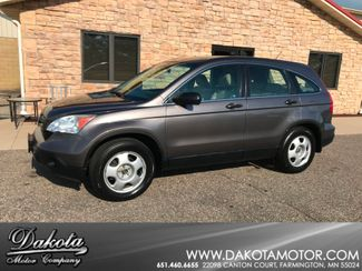2009 Honda CR-V LX Farmington, MN