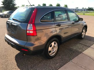 2009 Honda CR-V LX Farmington, MN 1