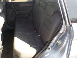 2009 Honda CR-V EX-L Fayetteville , Arkansas 10