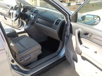 2009 Honda CR-V EX-L Fayetteville , Arkansas 13