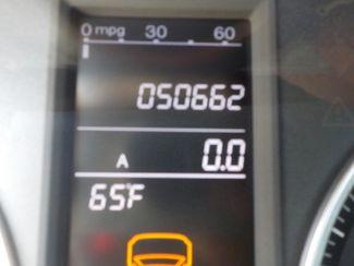 2009 Honda CR-V EX-L Fayetteville , Arkansas 18