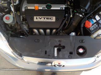 2009 Honda CR-V EX-L Fayetteville , Arkansas 19