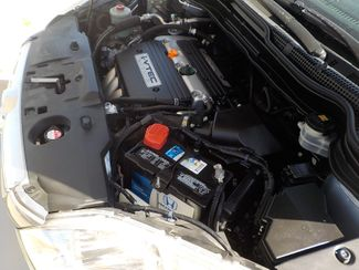 2009 Honda CR-V EX-L Fayetteville , Arkansas 20