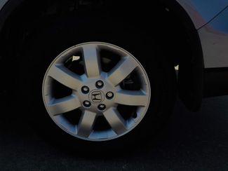 2009 Honda CR-V EX-L Fayetteville , Arkansas 6
