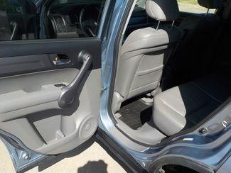 2009 Honda CR-V EX-L Fayetteville , Arkansas 9