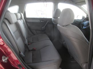 2009 Honda CR-V LX Gardena, California 11