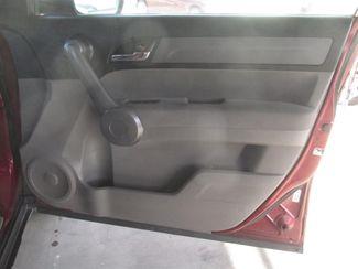 2009 Honda CR-V LX Gardena, California 12