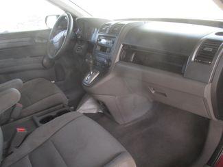 2009 Honda CR-V LX Gardena, California 7