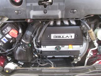 2009 Honda CR-V LX Gardena, California 14
