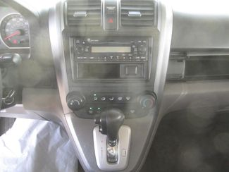 2009 Honda CR-V LX Gardena, California 6