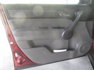 2009 Honda CR-V LX Gardena, California 8
