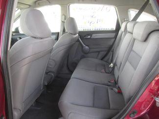 2009 Honda CR-V LX Gardena, California 9