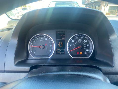 2009 Honda CR-V LX | Hot Springs, AR | Central Auto Sales in Hot Springs, AR