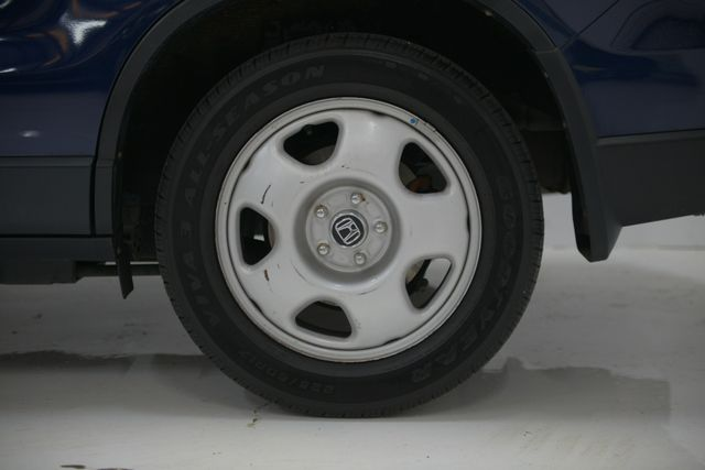2009 Honda CR-V LX Houston, Texas 14