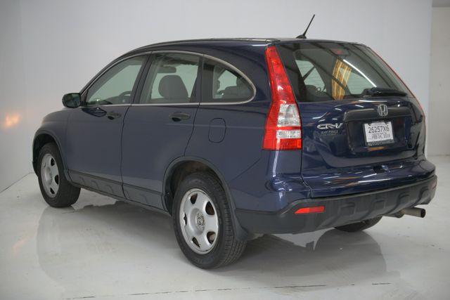 2009 Honda CR-V LX Houston, Texas 9