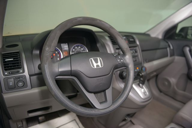 2009 Honda CR-V LX Houston, Texas 17