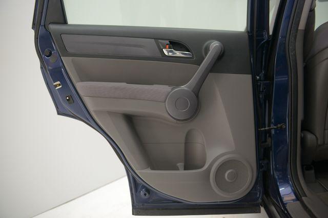 2009 Honda CR-V LX Houston, Texas 18