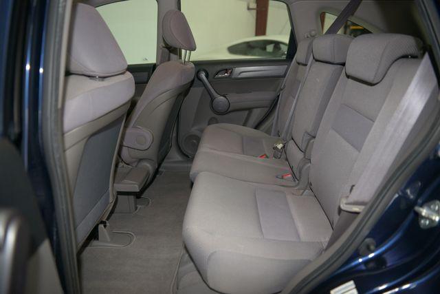 2009 Honda CR-V LX Houston, Texas 19