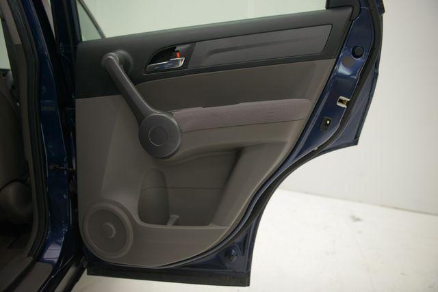 2009 Honda CR-V LX Houston, Texas 20