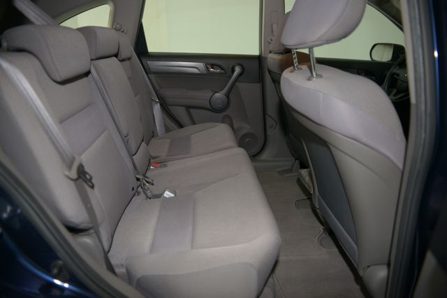 2009 Honda CR-V LX Houston, Texas 21