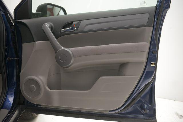 2009 Honda CR-V LX Houston, Texas 22