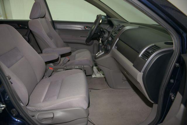 2009 Honda CR-V LX Houston, Texas 23