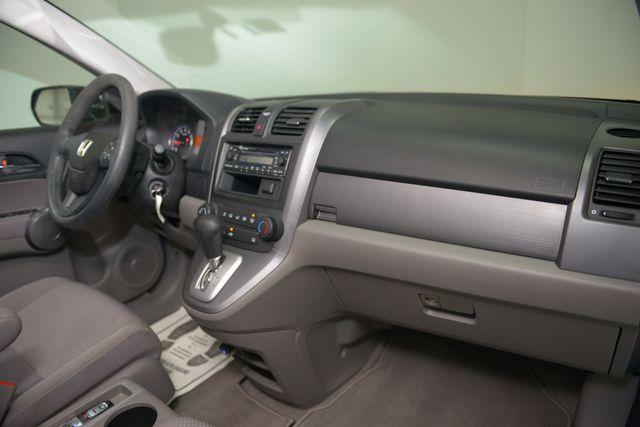 2009 Honda CR-V LX Houston, Texas 24