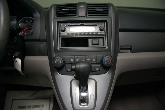 2009 Honda CR-V LX Houston, Texas 27