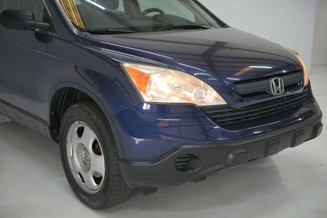 2009 Honda CR-V LX Houston, Texas 6