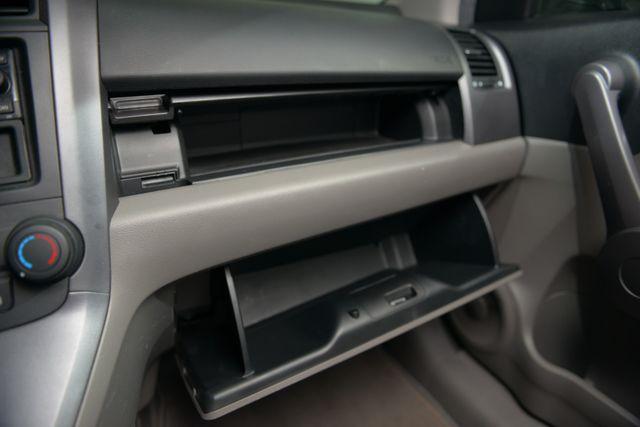 2009 Honda CR-V LX Houston, Texas 30