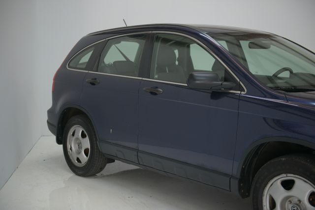 2009 Honda CR-V LX Houston, Texas 4